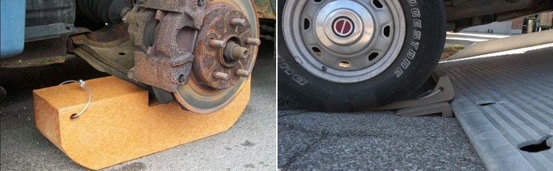 flatbed skates towing service